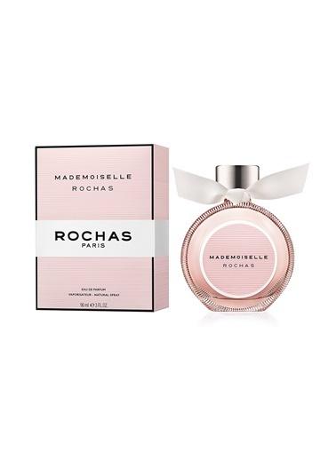 Rochas Mademoiselle EDP 90 ml Kadın Parfüm Renksiz